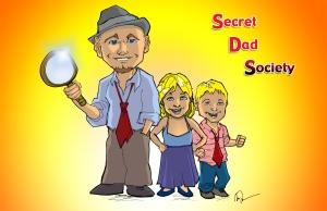 secretdad-color-logo.jpg