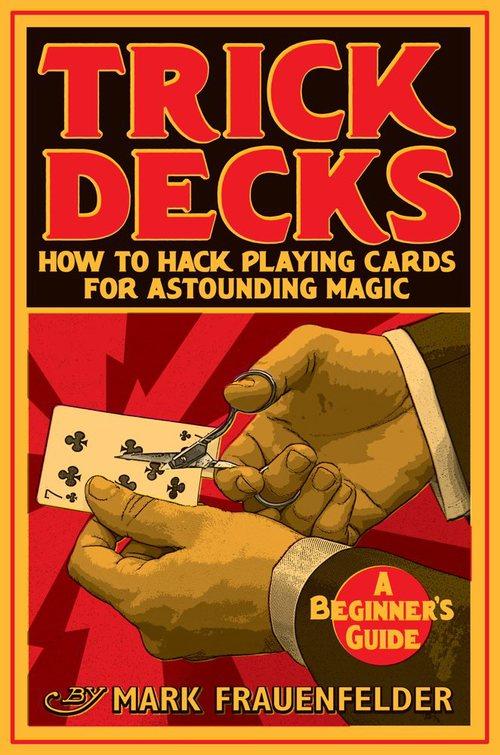 Trick Decks